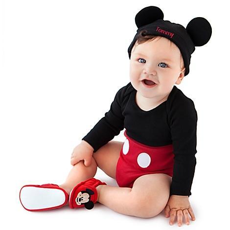 Disney Para Beb  S Son Una De Las Opciones M  S Recurrentes Para