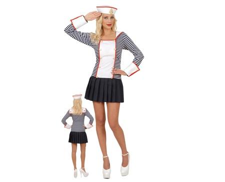 marinera mujer tablas