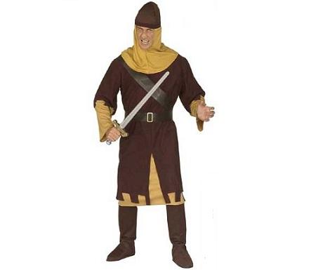 disfraces baratos adulto soldado