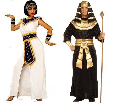 Estas Buscando Un Disfraz De Egipcio Los Disfraces De Egipcios Son Un