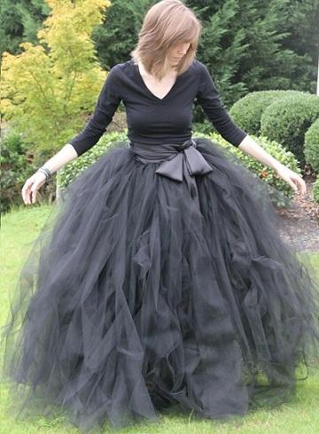 disfraz bruja halloween buena
