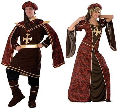 medievales-pareja-cruces
