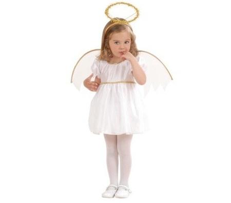 navidad nino angel 2