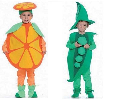original frutas