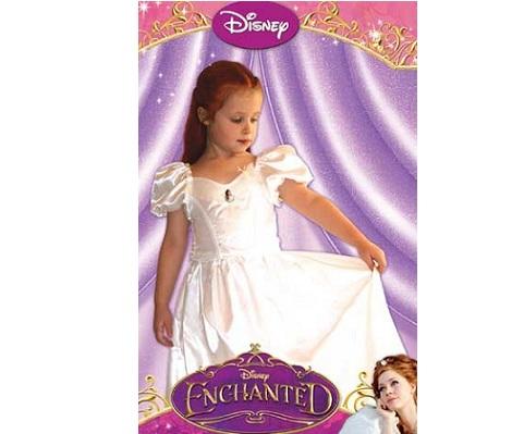 disfraces baratos nino princesa