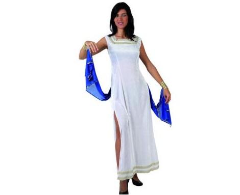 disfraces carnaval baratos romana