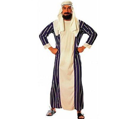 disfraces de hombre baratos