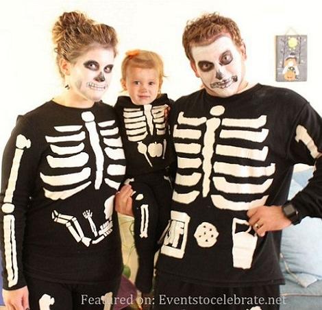 disfraz de miley cirus halloween 2013