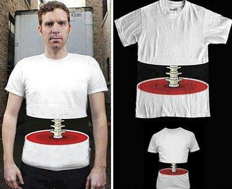 como hacer un disfraz de pulpo casero